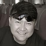 Effendi Cheung (BW).jpg