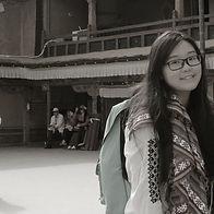 Annie Chan (BW).jpg