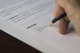 Services_paperwork.jpg