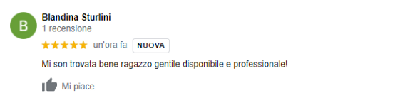 recensione14.10.png