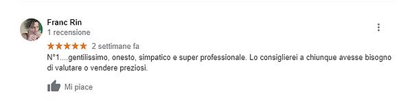 recensione2sett.png