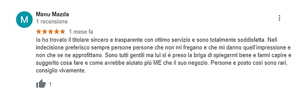 recensione1mesC.png