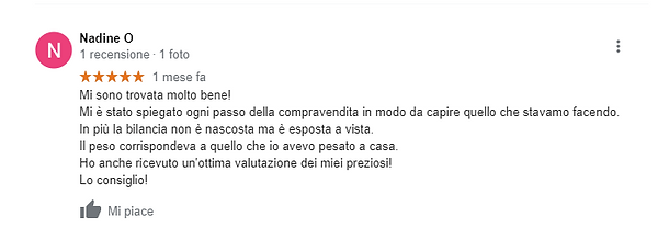 recensione1mes.png