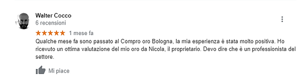 recensione1mesD.png
