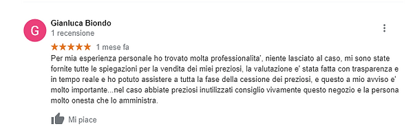 recensione1mesB.png