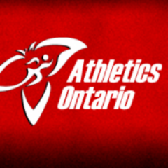 Athletics Ontario.png