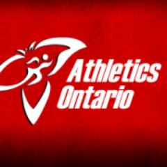 Athletics Ontario.png