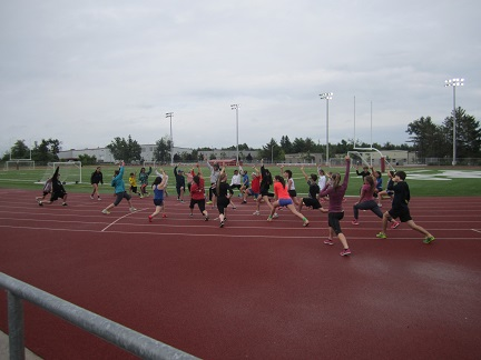 Kingston Track & Field 008 - Copy.JPG