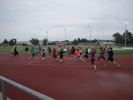 Kingston Track & Field 008 - Copy.JPG