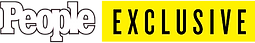 PEOPLE-EXCLUSIVE-YELLOW.png