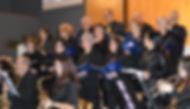 Banda y coro 06-01-2019.JPG
