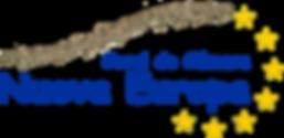logo_Nueva_Europa_Coral_de_cámara.png