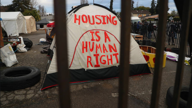 The Impending Housing Crisis of 2021