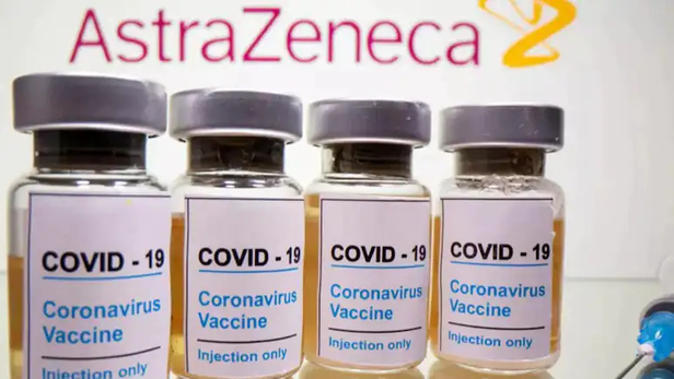 The AstraZeneca Question: A Window Into Europe's Vaccination Failures