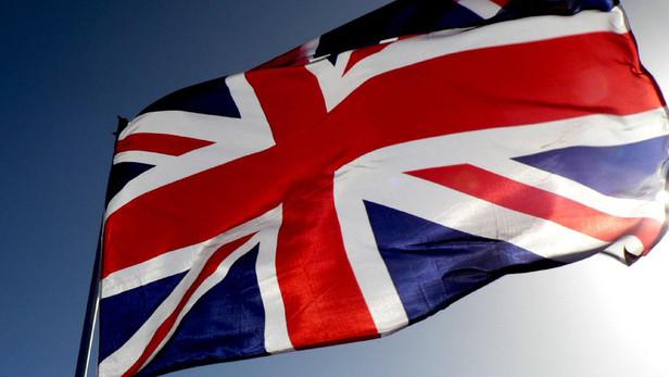 Reconsidering Brexit