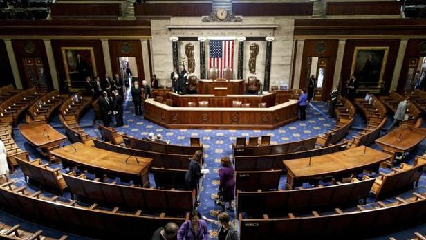 Tyranny of the Minority: The Increasingly Undemocratic U.S. Senate