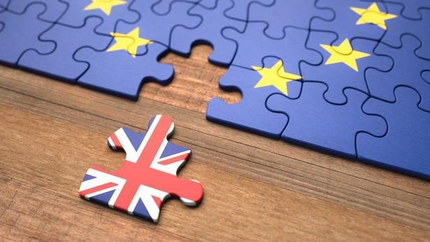Has Brexit Broken British Politics?