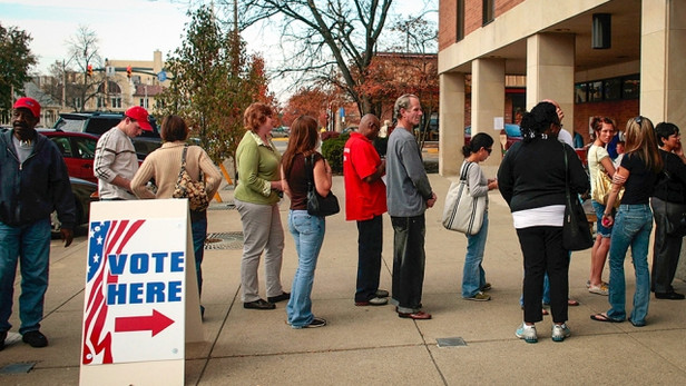 In Future Elections, Bay Staters Should Rank Their Choices