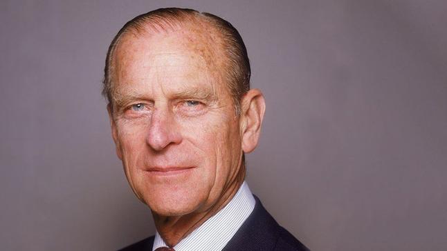 Prince Phillip: The U.K. and World Bid Farewell to a Royal