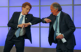 Markey Victory Shows Appetite for Progressivism, Decreasing Power of Kennedys