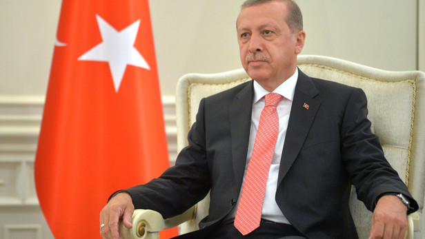 The Ramifications of Turkey's Constitutional Amendment