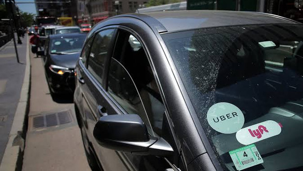 Boston Uber Drivers: Common Threads in the Immigrant Experience