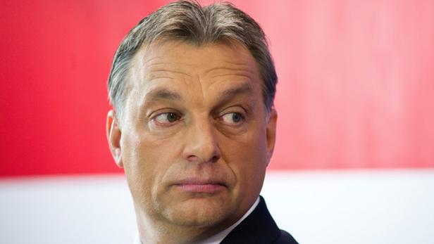 Hungary and the EU: Tenuous ties