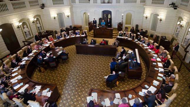 Massachusetts State Elections: Democratic Gains, Progressive Losses
