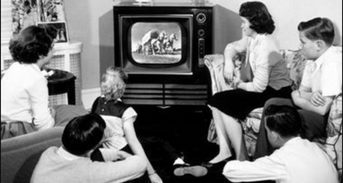 Reforming Regulations of Communications: How the Fairness Doctrine Is Affected