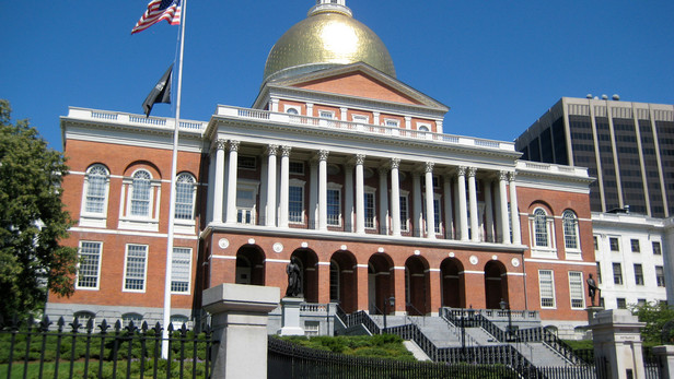 The transparency trap in Massachusetts