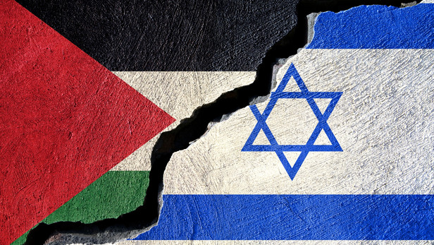 The Missing Puzzle Pieces of the Israeli-Palestinian Conflict