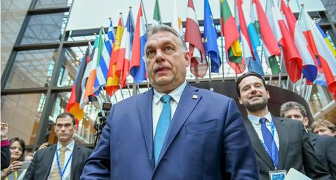 COVID-19 Emergency Powers May Threaten Hungarian Democracy