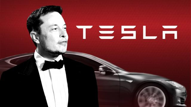 Tesla and its 'Technoking': How one Company Revolutionized the Automotive Industry