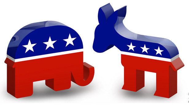 The Unpopular Opinion: Being a Republican at Boston University