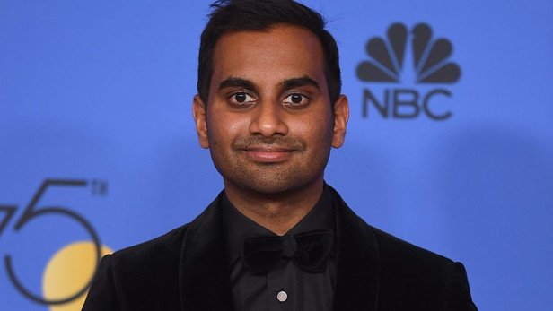 What We Can Learn From Aziz Ansari