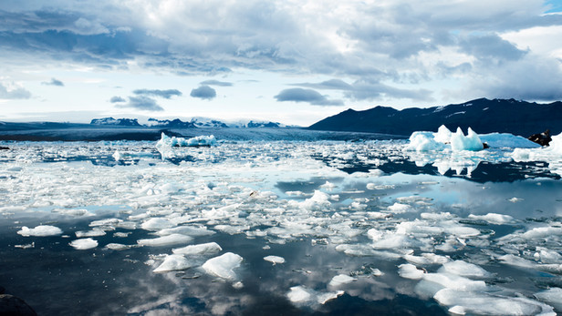 The Fight Against Climate Change: Challenges and tipping points