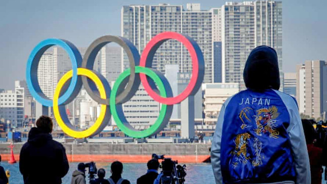 A Return to Normalcy or Controversy? The 2021 Tokyo Olympics
