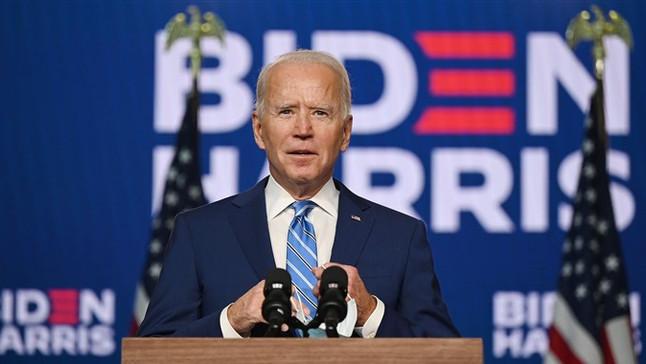 Biden's Moderate Approach to Progressive Policies
