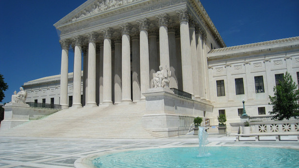 Changing Tides in U.S. Lower Courts