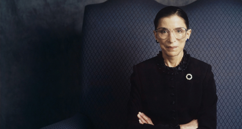 BREAKING: Supreme Court Justice Ruth Bader Ginsburg Passes Away at 87