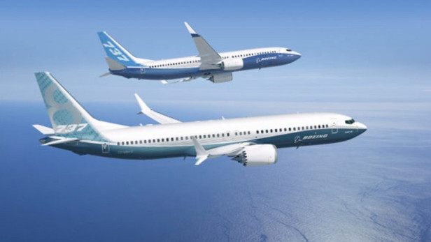 With Boeing's 737 MAX Continuing to Face Worldwide Grounding, the Airplane Manufacturer Faces Tough
