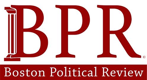 BPR Copyright-01.png