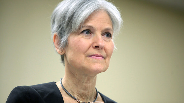 Jill Stein: Who is she and does she have a chance?