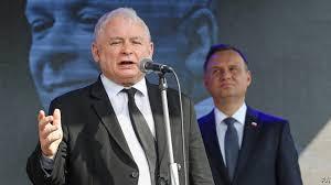Judicial Reforms in Poland shake EU-Polish Relationship