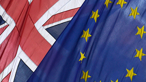 Brexit Is Bad For Everyone: Why The UK Should Stay In The EU