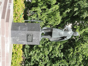 Памятник Пушкину (1).JPG