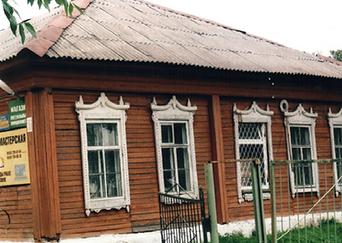 Здание Луховицкой школы.png