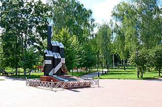 Памятник Воробьеву.jpg