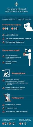 Poryadok_deystviy_pri_pozhare_v_zdanii.j