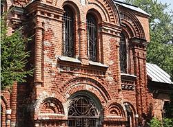 Южный фасад церкви.png